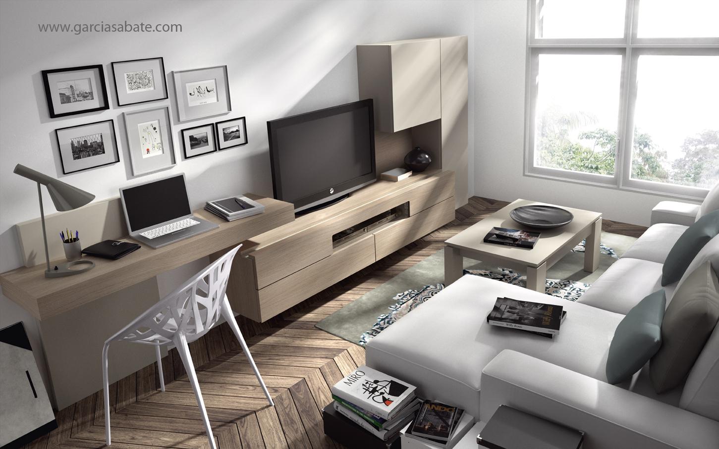 Comprar ofertas platos de ducha muebles sofas spain for Casa garcia muebles