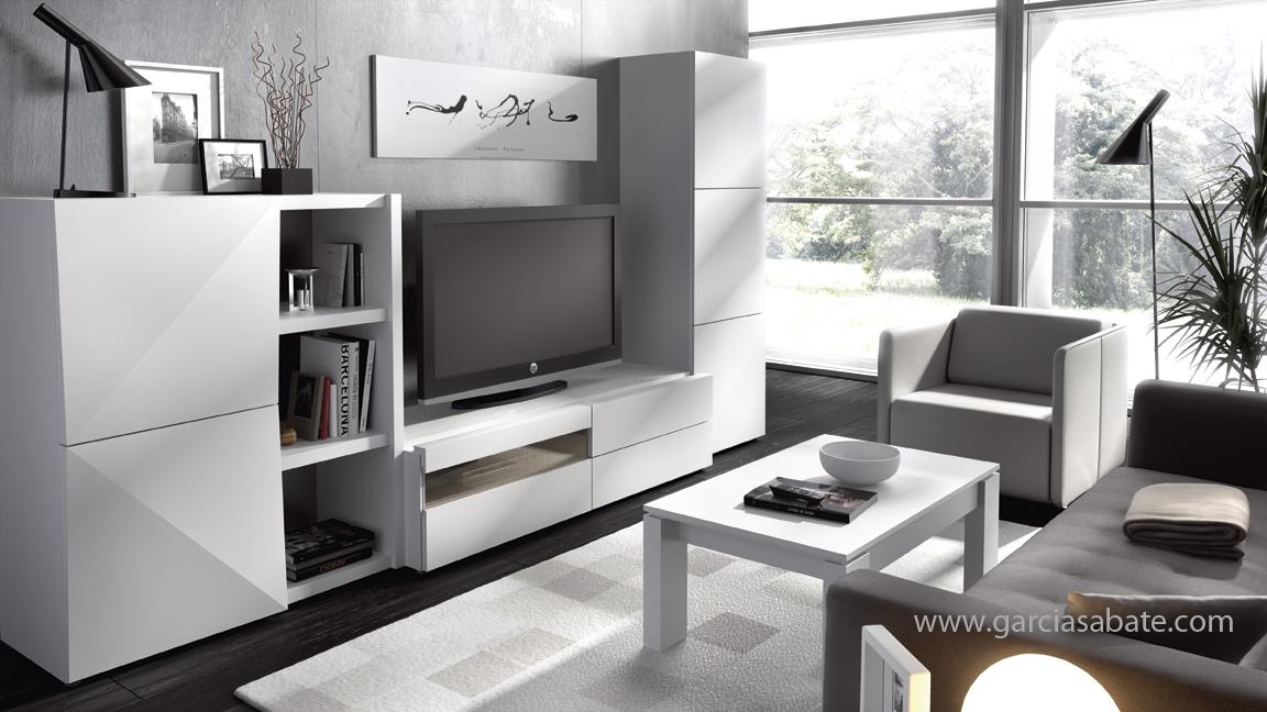Casas cocinas mueble muebles para comedor pequeno for Muebles modernos para comedores pequenos