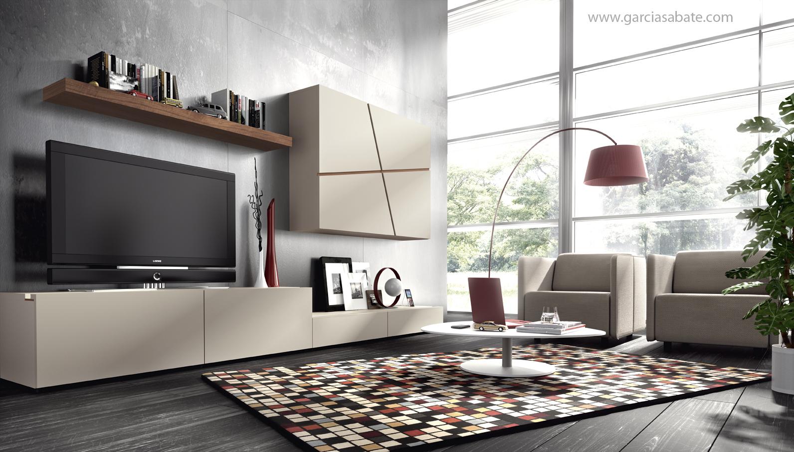 Muebles de plastico kawaki 20170814155413 for Muebles de sala medellin