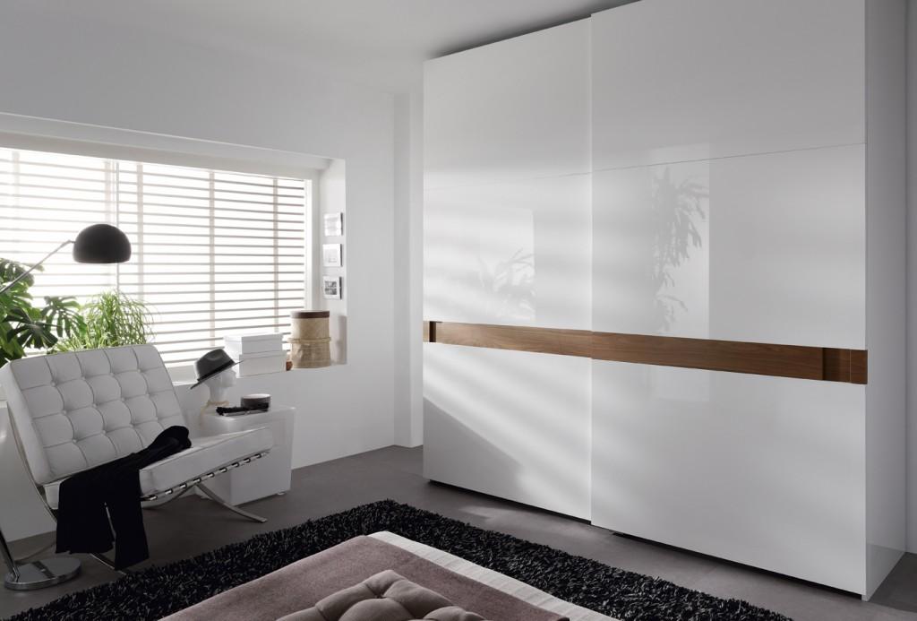 garcia sabate-armarios-coleccion living-modelo clip blanco