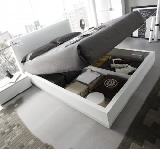 30 de enero de 2013 fabricante de muebles no comments - Fabricante camas abatibles ...