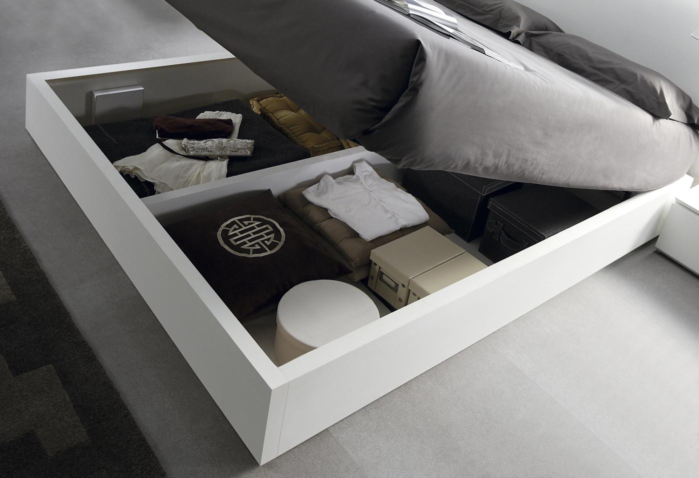Camas abatibles optimiza espacio en tu habitaci n - Fabricante camas abatibles ...