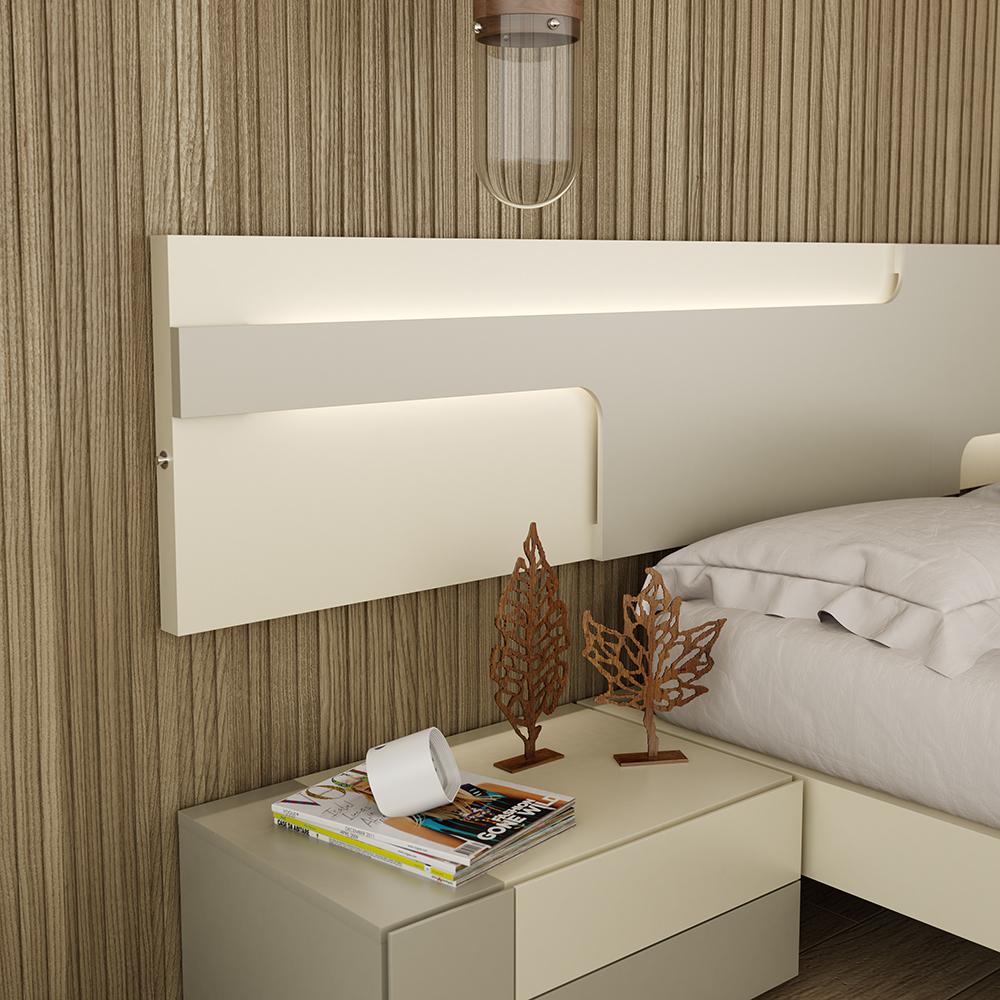 Os presentamos nuestra colecci n de dormitorios pop - Muebles garcia sabate ...