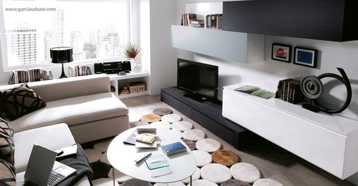 Habitar muebles hogar 20170831082323 for Casa garcia muebles
