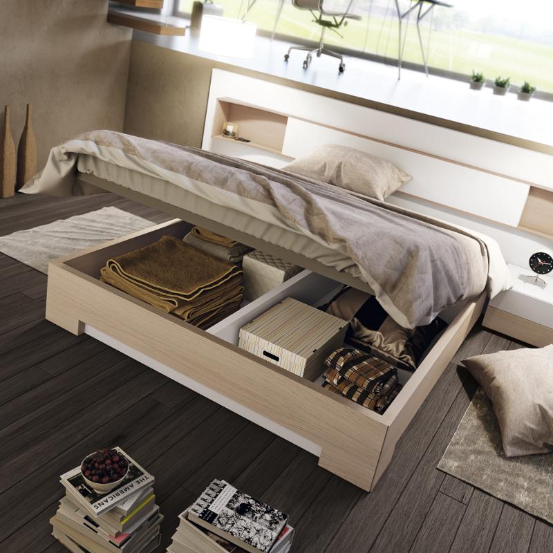 detalle-dormitorio-vega-l225-coleccion-life