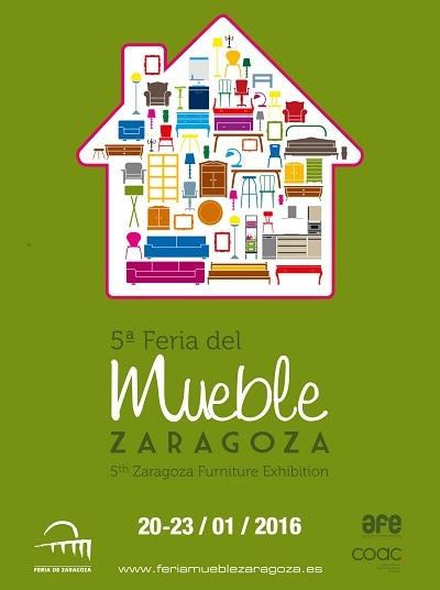 5a Feria del Mueble 2016