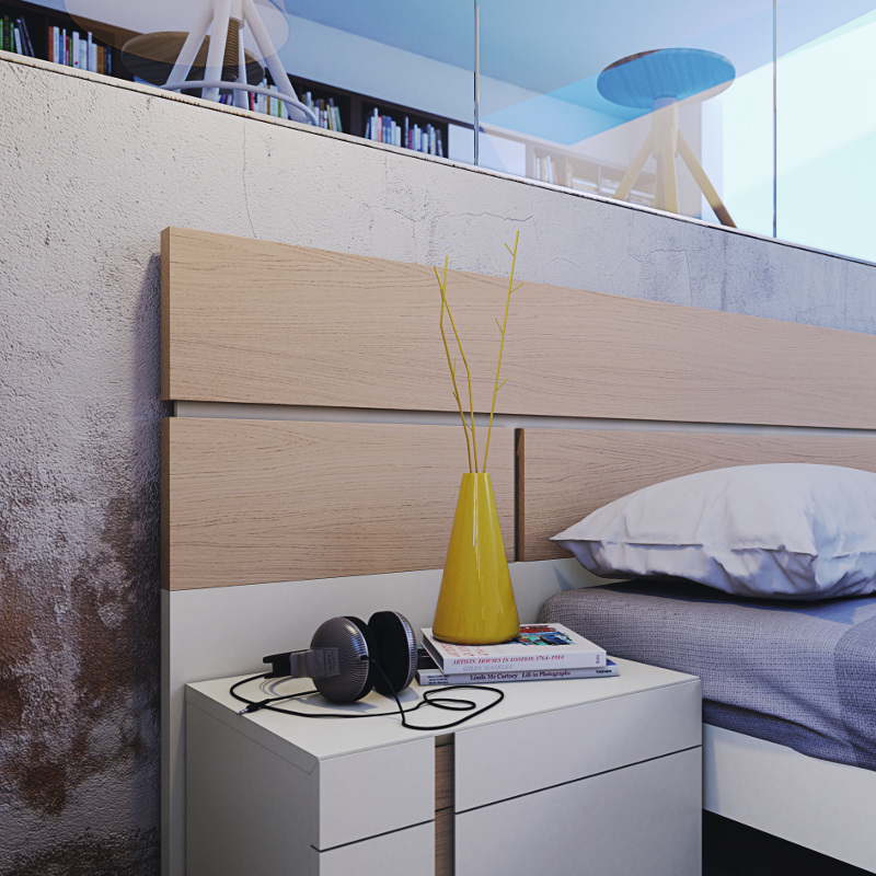 dormitorio-moderno-joker-l228-coleccion-life-detalle
