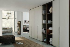 armario-l415-coleccion-life