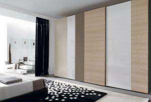 armario-puertas-correderas-duo-l408-coleccion-life