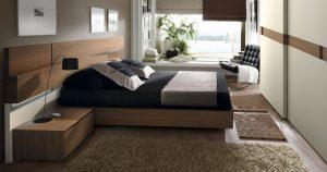 dormitorio-angular-l231-coleccion-life