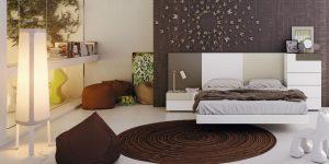 dormitorio-freedom-l232-coleccion-life