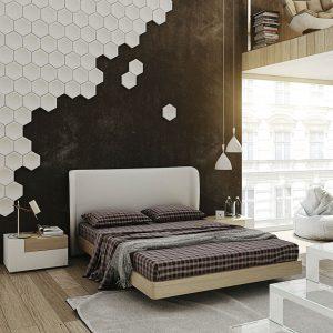 dormitorio-hall-l236-coleccion-life