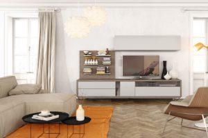 salon-comedor-natural-composicion-n506a-acabado-piedra-mate-y-nogal-stonel