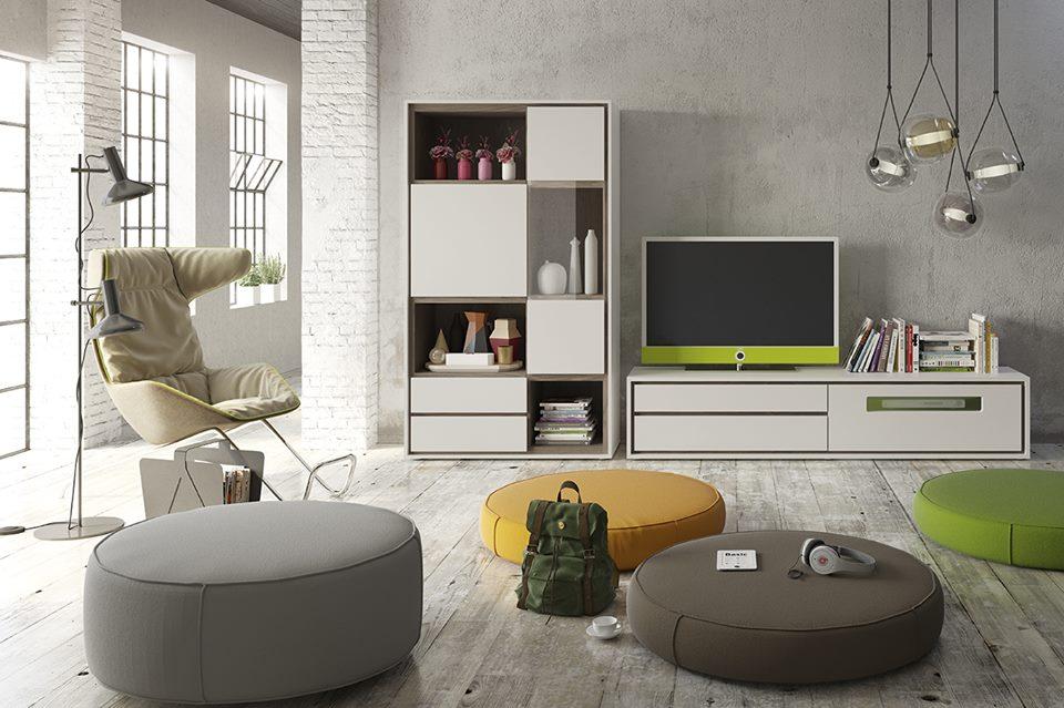 Blog archivos garc a sabat mueble moderno for Muebles garcia sabate