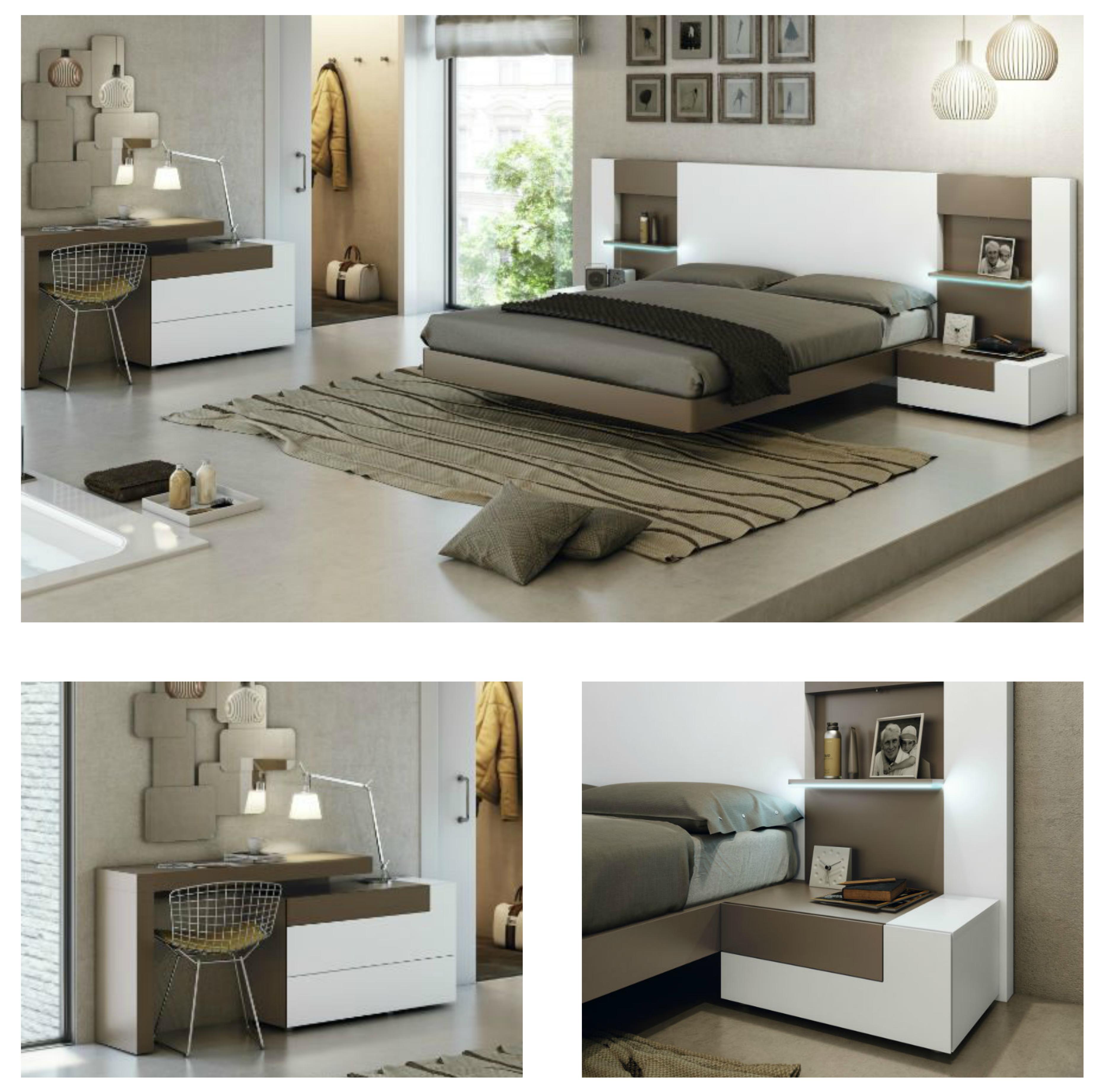Cómo decorar tu dormitorio de forma minimalista