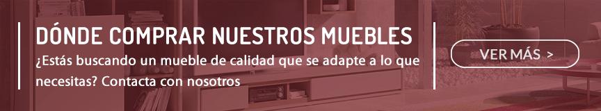 Distribuidores Garcia Sabate