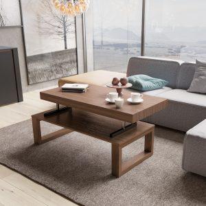 Muebles modulares Laurel & hardy